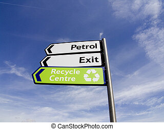 結束, &, 汽油, -, 能量, 定向, fuels?, /, 環境, 出口, 化石, 簽署, 足跡, 碳,...