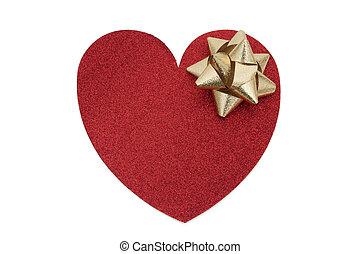 給, 你, 愛, 禮物, 一