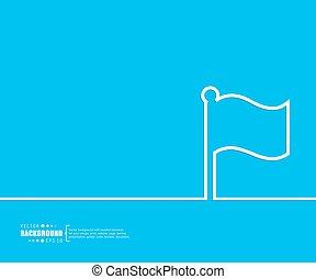 網, カバー, 概念, 旗, ポスター, プレゼンテーション, モビール, infographic, 抽象的, 小冊子...