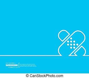 網, カバー, 概念, 旗, ポスター, プレゼンテーション, モビール, infographic, 抽象的, 小冊子, 創造的, ビジネス, バックグラウンド。, ベクトル, イラスト, テンプレート, アプリケーション, 文書, デザイン, パンフレット