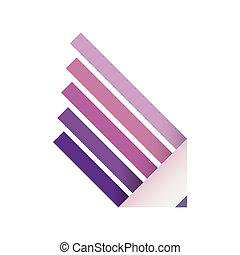 網, 概念, 芸術, ビジネス, 鉛筆, モビール, 抽象的, 隔離された, 媒体, 創造的, シンボル, 背景, アプリケーション, infographic, イラスト, テンプレート, 社会, アイコン, ロゴ, イメージ, デザイン