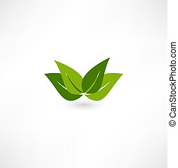 緑, デザイン