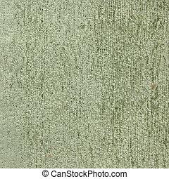 緑, 手ざわり, 背景, カーペット