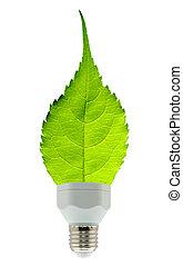 緑, 概念