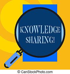 縦, 情報, 敏捷, 知識, rectangle., 慎重, テキスト, 提示, 交換, ガラス, 印, 見る, バックグラウンド。, 大きい, 助け, 写真, 概念, magnifier, 幾何学的, sharing.