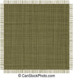 織物, パターン