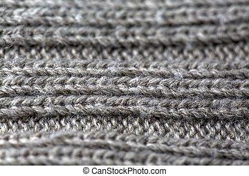 織物, 生地