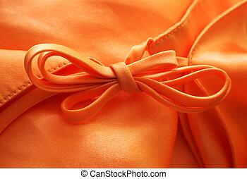 織物, 絹, 背景