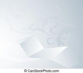 纸, 灰色, 背景
