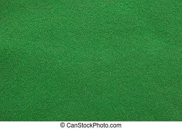 绿色, 娱乐场, 桌子, 背景
