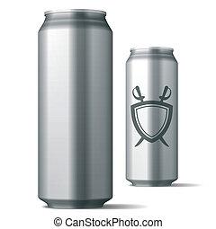 缶, 飲みなさい