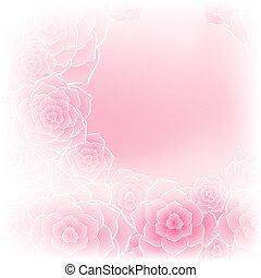 vector rose eps voltagebd Gallery