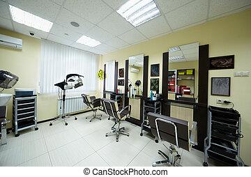 美しさ, 抽象概念, 壁, キャビネット, noncopyright, フレーム, 大広間, hairdressing