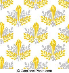 美麗, 紡織品, 織品, 被褥, 禮物, 時裝, 圖案, 包裹, seamless, 床, packaging., 覆蓋, flowers., 孩子, 矢量, 牆紙, 亞麻布, 衣服, 紙, 水晶, perfectly