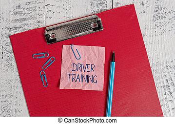 老, 夾子, 相片, 獲得, 黏性, 記號, training., 寫, 筆記, 背景。, 剪貼板, 新的商務, 顯示, 駕駛員, 擊碎, 准備, 上色, 執照, 木制, s, showcasing