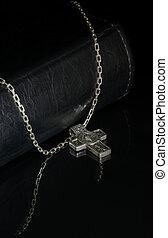 聖書, 十字架像