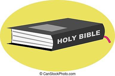 聖經, 神圣