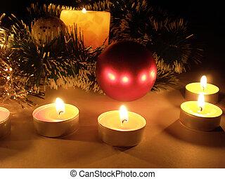 聖誕節 裝飾品