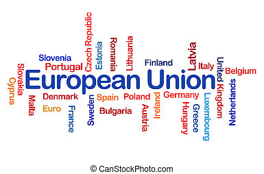 聯合, 歐洲