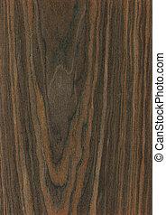 背景, 手ざわり, 木製である, 自然
