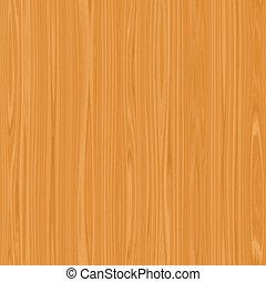 背景, 手ざわり, woodgrain