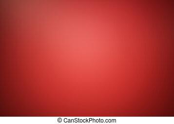 背景, 抽象的, 赤