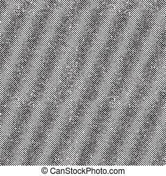 背景, 摘要, 矢量, 斜紋織物,  halftone