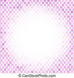 背景, 粉紅色, 摘要, 雅致