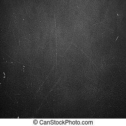 背景, 黒, ∥あるいは∥, 手ざわり