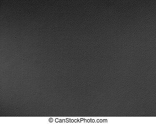 背景, 黒, pvc, きめの色, シート