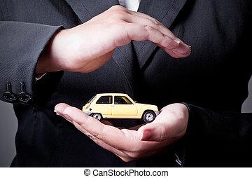自動車保険