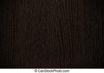 自然, 木製である, パターン, ライト, 暗い, 劇的, 手ざわり