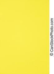 色, 黄色, 板, コンクリート, バックグラウンド。, 絵