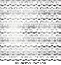 色, hexagonal., 抽象的, ベクトル, 3d