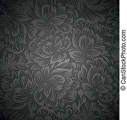 花, 壁紙, 皇族