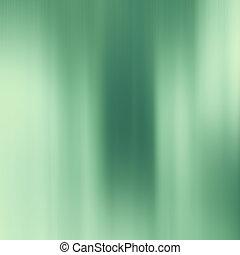 芸術, background:, 型, 抽象的, patterns., 黄色, デザイン, ペーパー, 緑, /, textured, グランジ, ボーダー, フレーム, 手ざわり