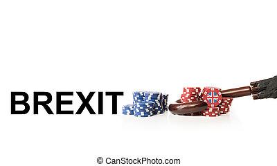 英國, 離開, the, 歐盟