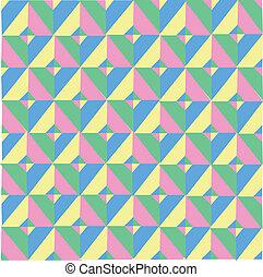 葡萄酒, 三角形, 對稱性, 圖案