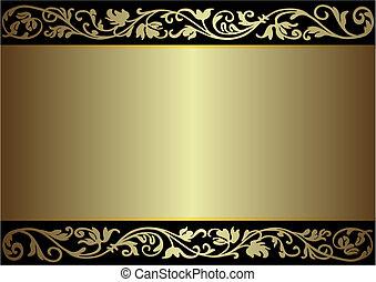 葡萄酒, 框架, 銀色