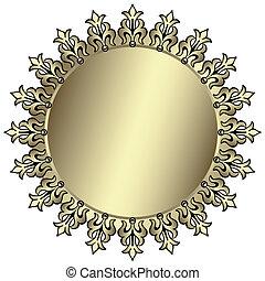 葡萄酒, 銀色, 輪, 框架