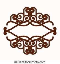 葡萄酒, the, 框架, 由于, 裝飾的要素, 意志, 是, suitable, 為, 裝飾品, a, 假期, wedding.
