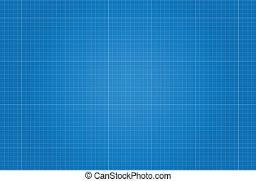 蓝图, 矢量, 描述