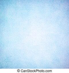 蓝色, 摘要, 背景