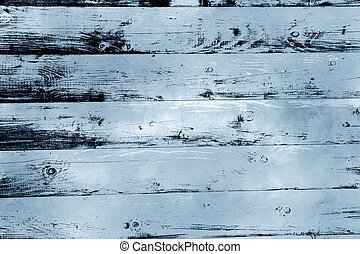 蓝色, grunge, 模式, 摘要, 结构, 树木, 背景