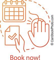 薄くなりなさい, icon., 興味, クラブ, 適用, webpage., drawing., 概念, stroke...