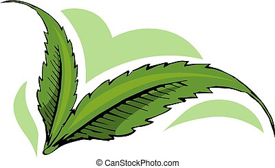薬, 植物, ayurvedic