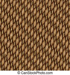 藤, seamless, 背景, はたを織りなさい
