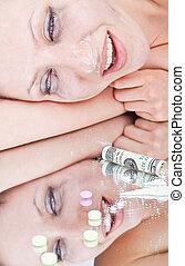 藥物迷戀者