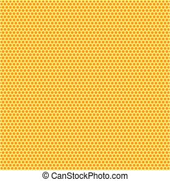 蜂蜜, 背景