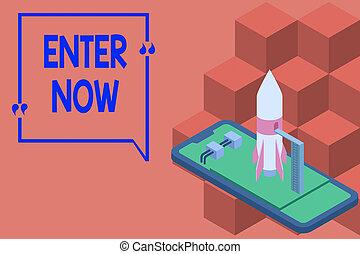 行きなさい, 提示, now., 執筆, showcasing, ∥あるいは∥, 来なさい, ロケット, smartphone., ありなさい, あること, ビジネス, 準備ができた, 競争, 発射, 交渉, included, 始動, begin., 写真, 場所, 特定, 入りなさい, メモ